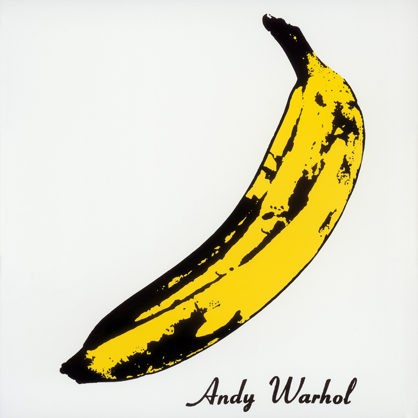 essay artist andy warhol Andy warhol became a symbol of _____ which led to a _____ change in the pop culture of america during the 1960s-1970s i can't think of anything to put in the blanks can someone help me i think andy was an innovative artist who expressed his unique ideas that change through different art medias or does someone else have a better thesis.