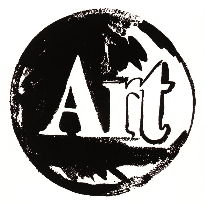 Enduring Clip Art : Andy warhol portraits art