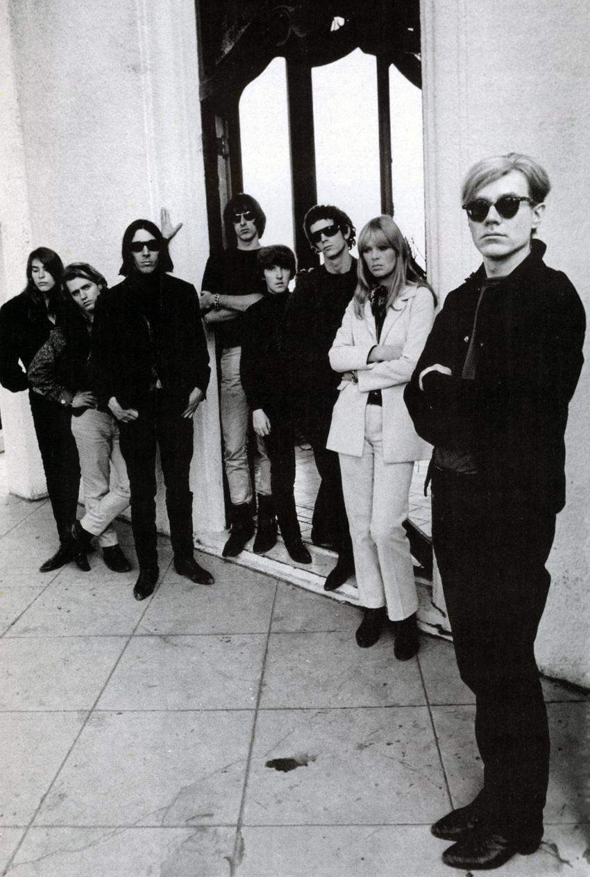 Andy Warhol, Rock'n'Roll ... Coca-Cola-Art_Warhol4