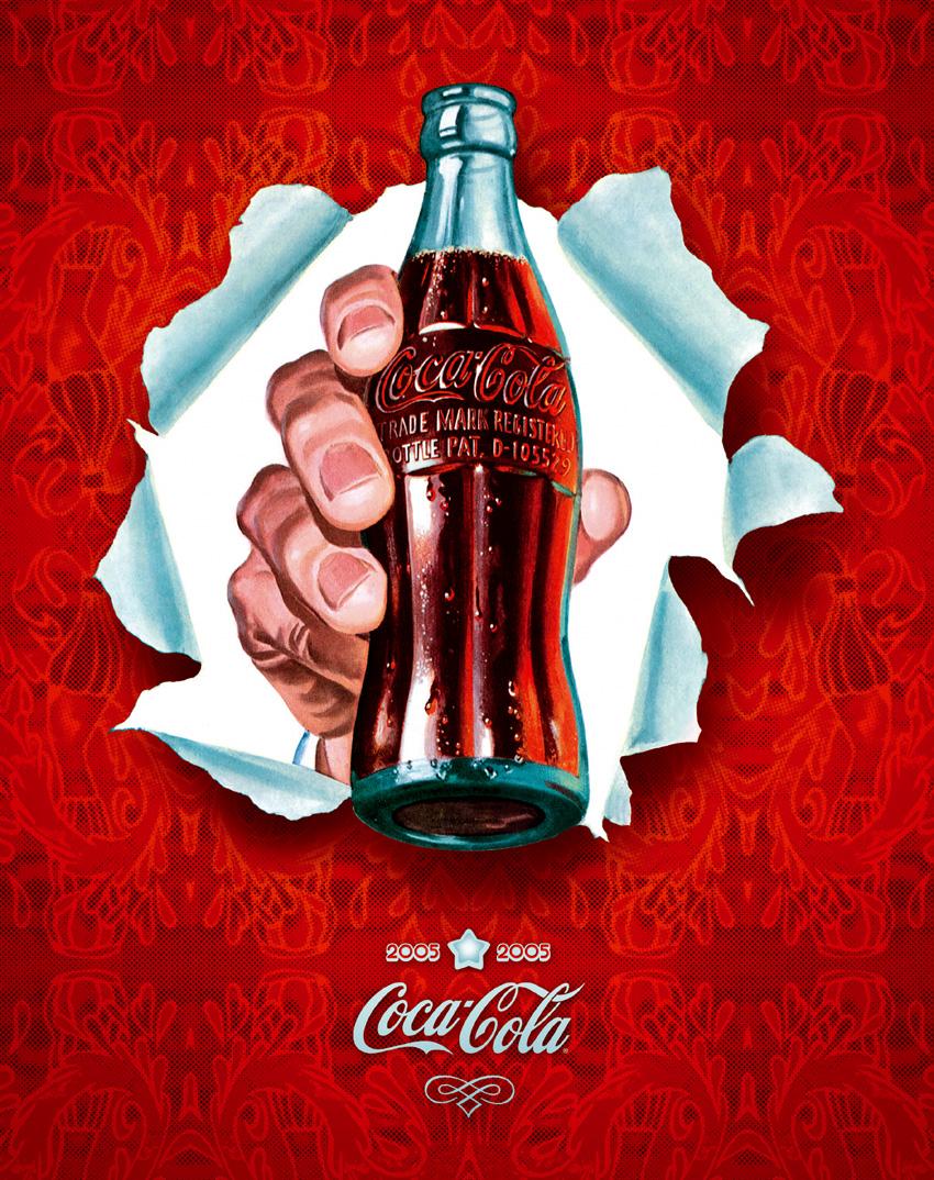 project charter of the coca cola company six sigma