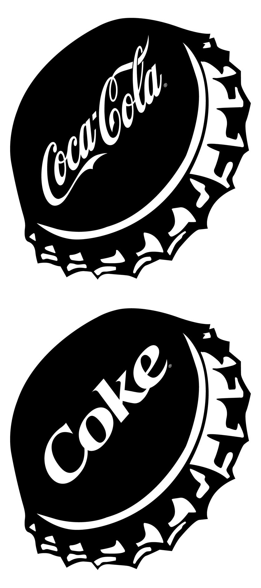 coca cola clip art free logo - photo #30