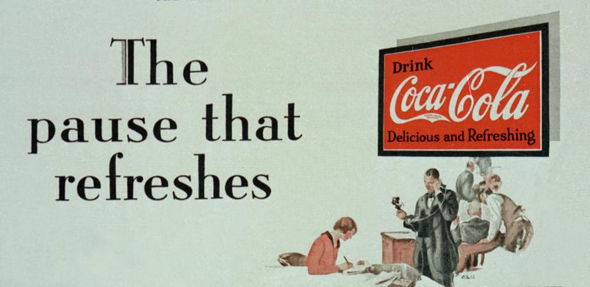 http://www.popandroll.com/coke-art/Coca-Cola_Art_Pause2.jpg