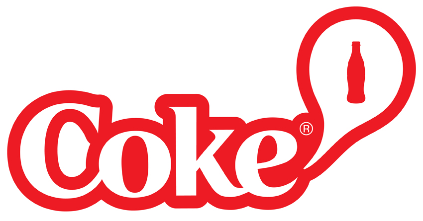 coca cola clip art free logo - photo #18