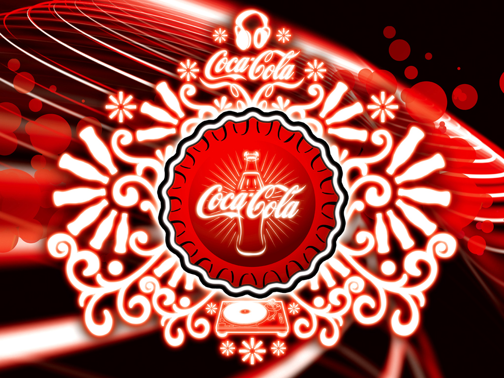 coca cola music coca cola art gallery