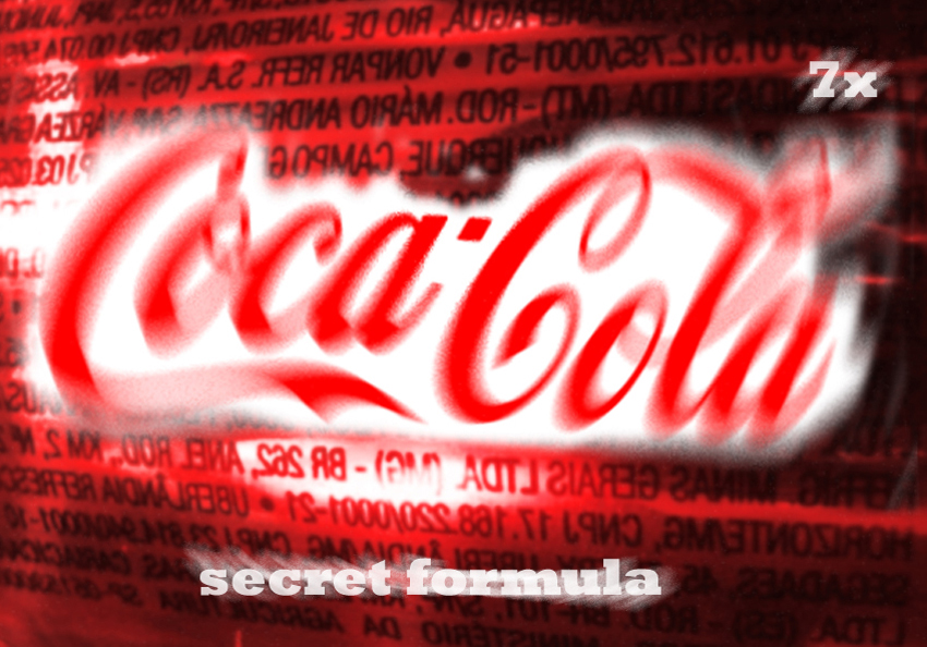 Secret life of formula 1 download free