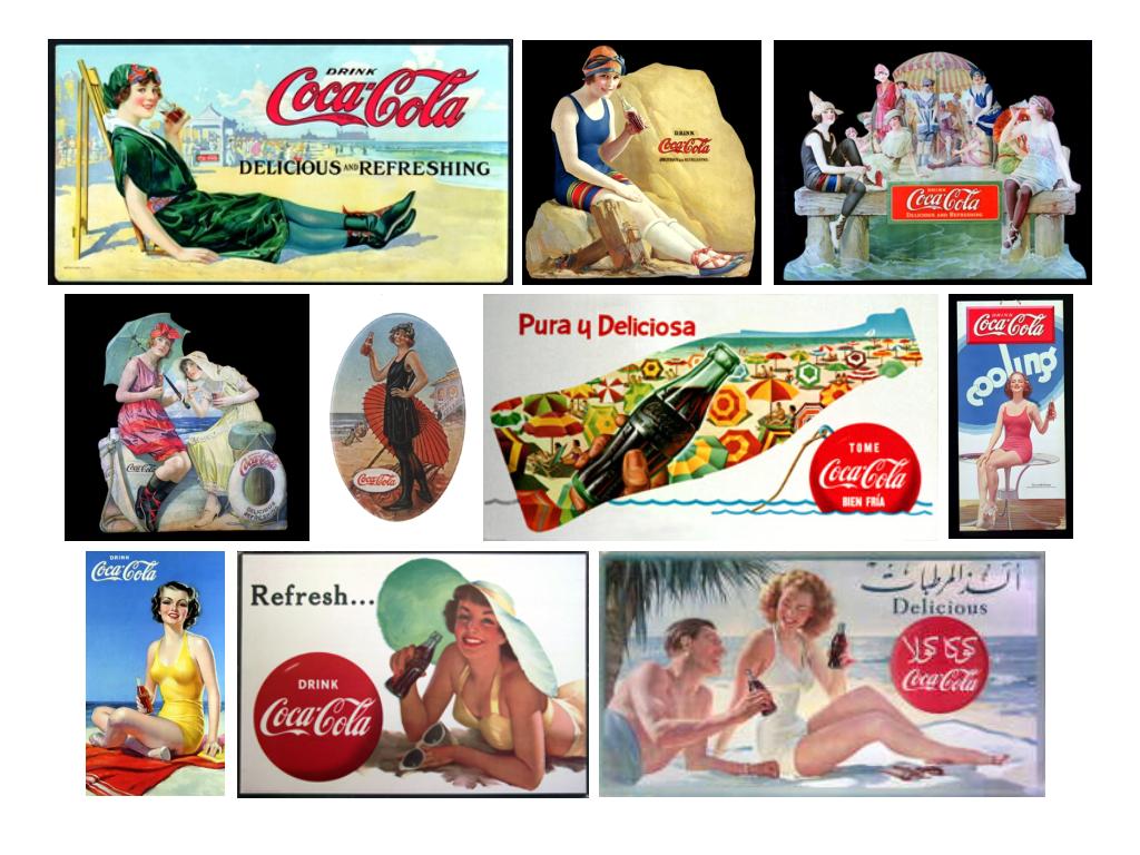 Happiness | Coca-Cola Art Gallery